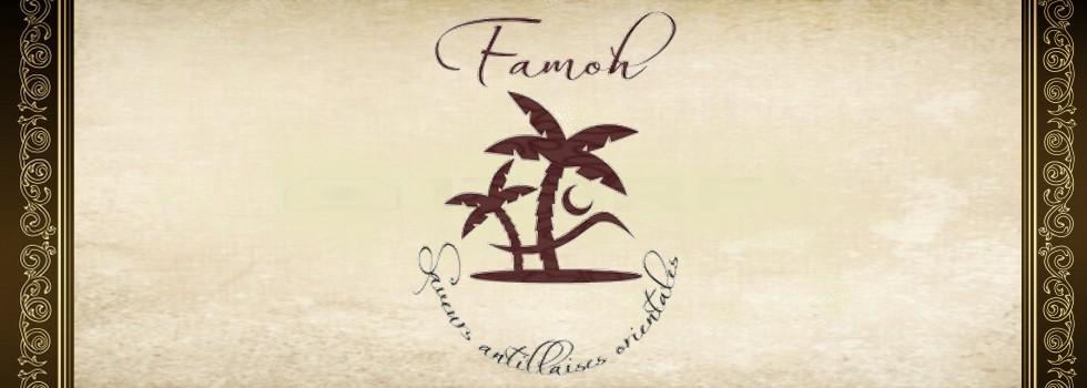 Famoh – Blog de cuisine