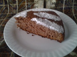 gateau-danette-part