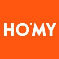 partenariat-15-homy-19.9ko-famoh