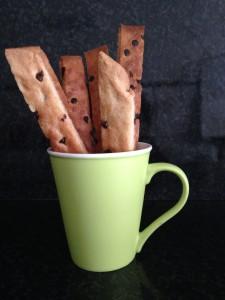 cookies-stick