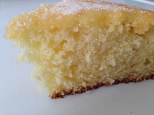 gâteau-moelleux-2.30Mo-famoh