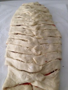 pizza-calzone-1.56mo-famoh