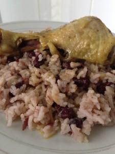 riz-haricots-rouges-antillais-2mo-famoh