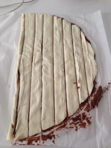 torsades-feuilletées-au-chocolat