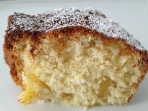 gâteau-moelleux-aux-pommes-2.48mo-famoh