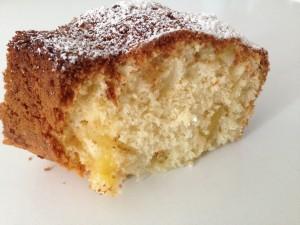 gâteau-moelleux-aux-pommes-2.56mo-famoh