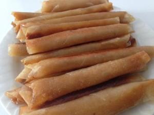 cigarettes-aux-amandes-98.7ko-famoh