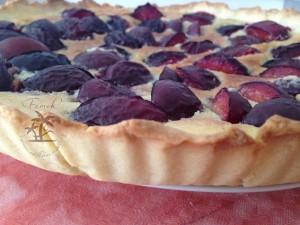 tarte-aux-prunes-3.56mo