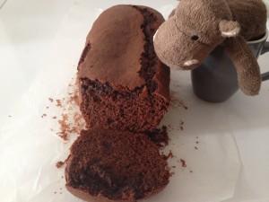 cake-au-chocolat-2.00mo