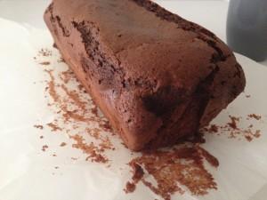 cake-au-chocolat-2.18mo