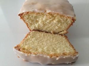 cake-au-citron-vert-1.97mo