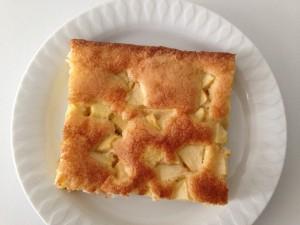 plaque-de-gâteau-aux-pommes-2.26mo