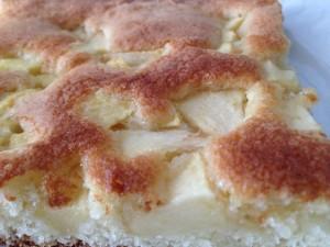 plaque-de-gâteau-aux-pommes-2.34mo