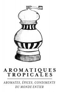 LOGO Aromatiques Tropicales[1]