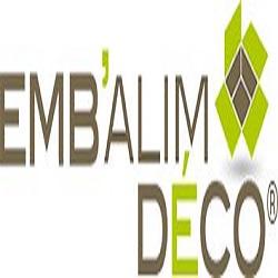 partenariat-3-embalim-deco-18.1ko-famoh