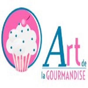 partenariat 4 Art de la GOURMANDISE