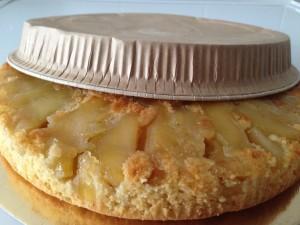 gâteau-pommes-tatin-excellent-2.16mo