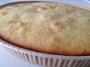 gâteau-pommes-tatin-excellent-2.18mo