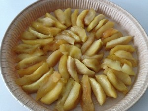gâteau-pommes-tatin-excellent-2.28mo