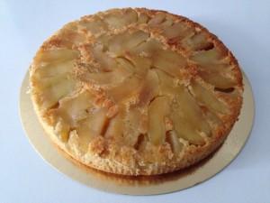 gâteau-pommes-tatin-excellent-2.36mo