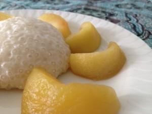 perles-du-japon-au-lait-de-coco-et-pommes-sautées-2.08mo