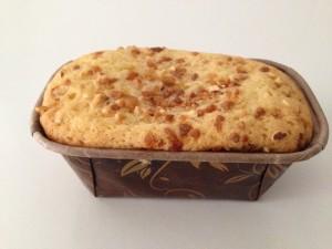 9-mini-cakes-avec-la-même-pâte-1.53mo-famoh