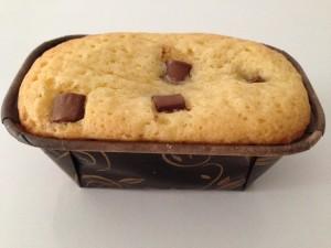 9-mini-cakes-avec-la-même-pâte-1.56mo-famoh