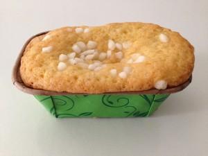 9-mini-cakes-avec-la-même-pâte-2.15mo-famoh