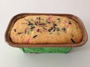 9-mini-cakes-avec-la-même-pâte-2.34mo-famoh