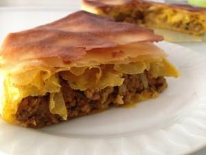 pastilla-viande-hachee-feuilles-de-brick-2.04mo-famoh