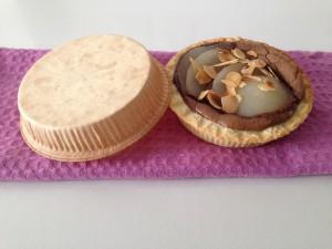 tartelette-bourdaloue-au-chocolat-2.34mo-famoh