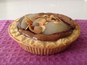 tartelette-bourdaloue-au-chocolat-2.42mo-famoh