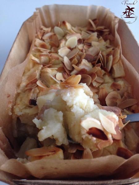 gratin-de-pommes-amandes-3.23mo-famoh