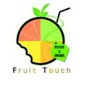 Partenariat #27 - Fruit Touch