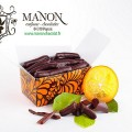 Partenariat #30 - Manon Confiseur-Chocolatier
