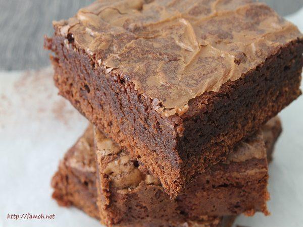 recette-brownies-au-chocolat-109ko-famoh