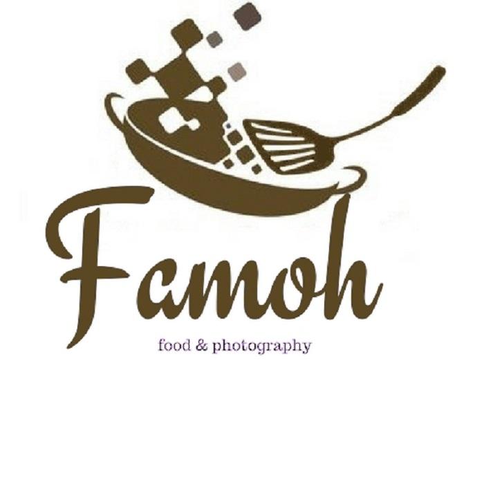 Famoh - Blog culinaire et recettes de cuisine par Fabienne
