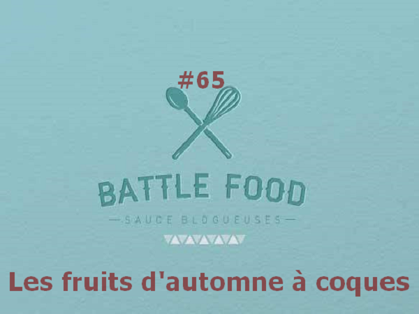 battle food #65