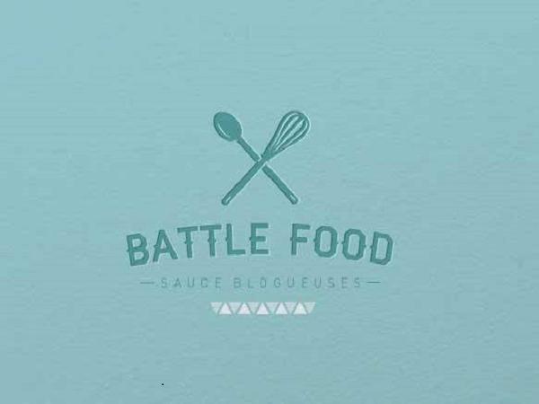 Battle Food #65: fin et annonce de la nouvelle marraine.