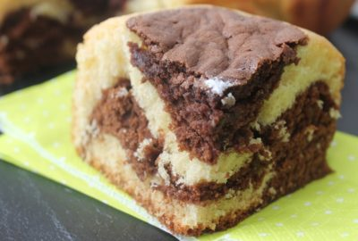 gâteau le Fraternel