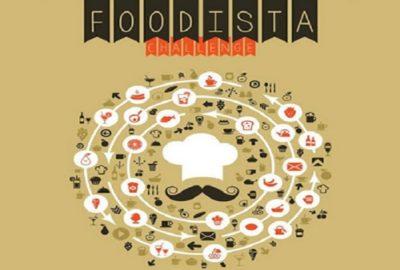 foodista challenge #62