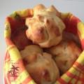 brioche pomme cannelle