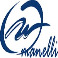 Partenariat MANELLI avec un tablier de cuisne personnalisé offert.