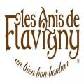 Partenariat #11 - Anis de Flavigny.