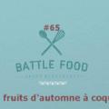battle food #65